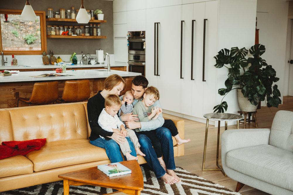 The Elliott's -- Santa Cruz Family Session -- Whitney Justesen Photography-184.jpg