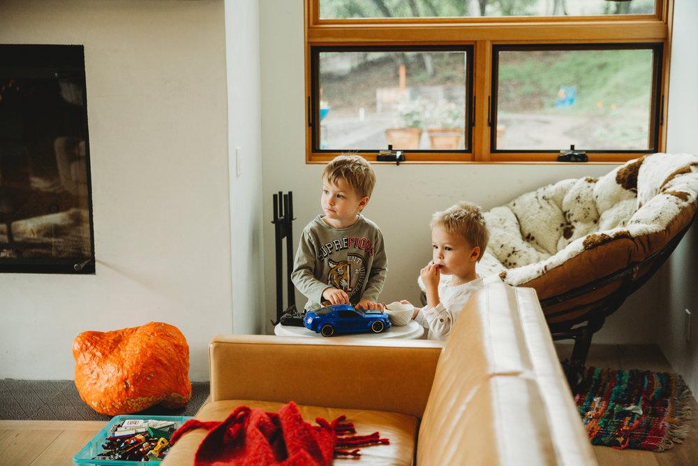 The Elliott's -- Santa Cruz Family Session -- Whitney Justesen Photography-209.jpg