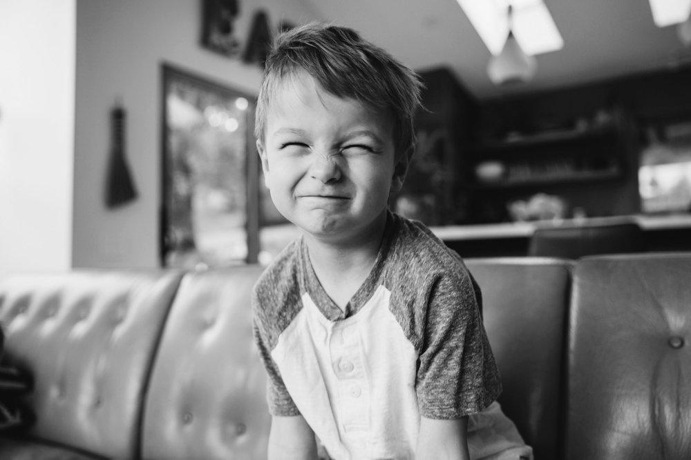 The Elliott's -- Santa Cruz Family Session -- Whitney Justesen Photography-14.jpg