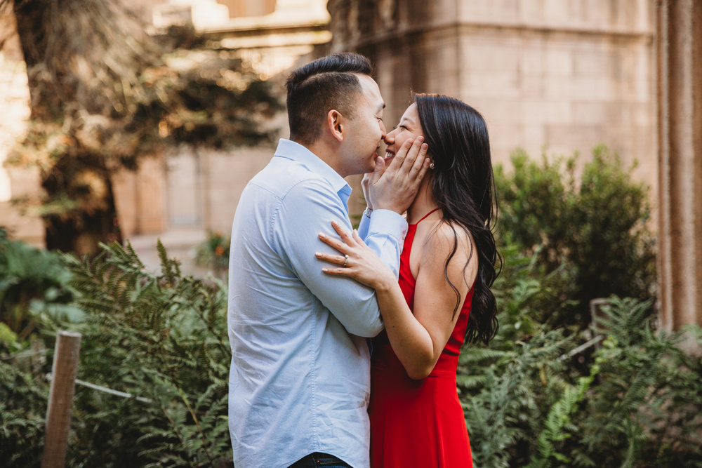 Sophia + Tom -- San Francisco Engagements -- Whitney Justesen Photography-30.jpg