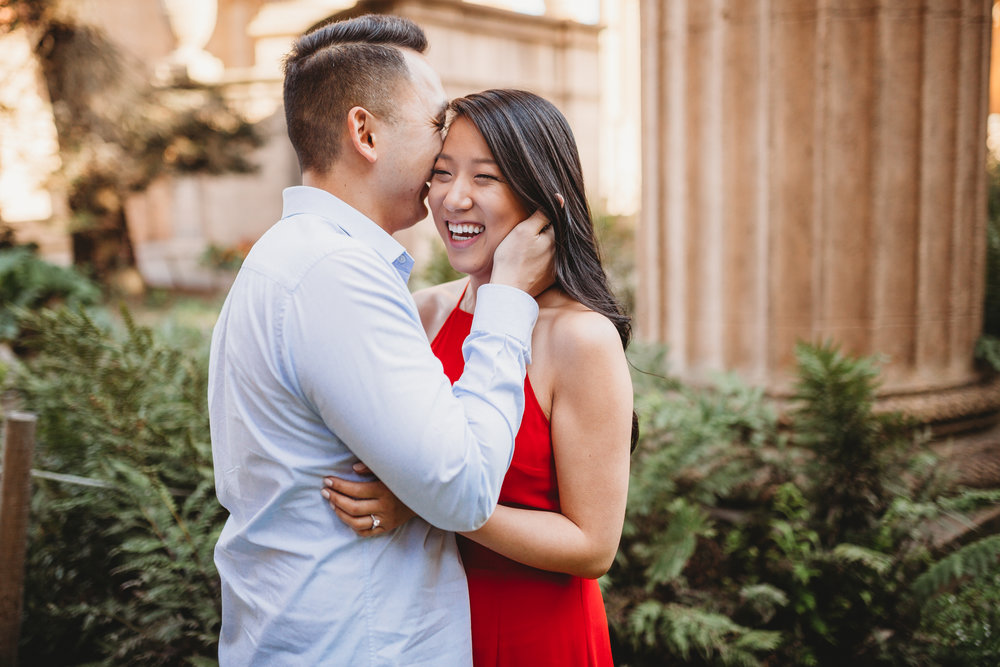 Sophia + Tom -- San Francisco Engagements -- Whitney Justesen Photography-36.jpg
