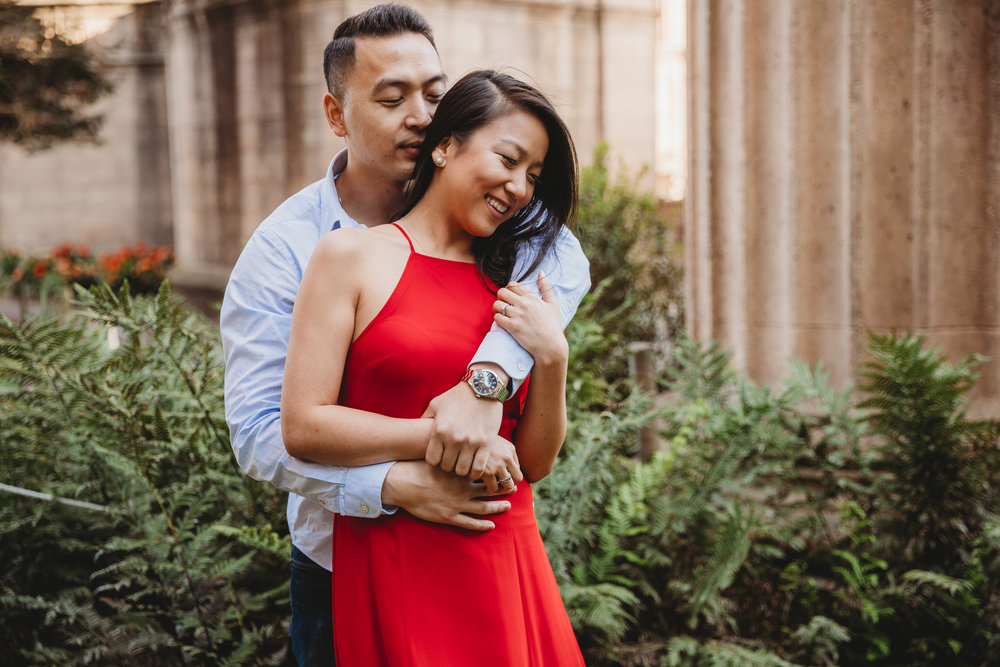 Sophia + Tom -- San Francisco Engagements -- Whitney Justesen Photography-40.jpg