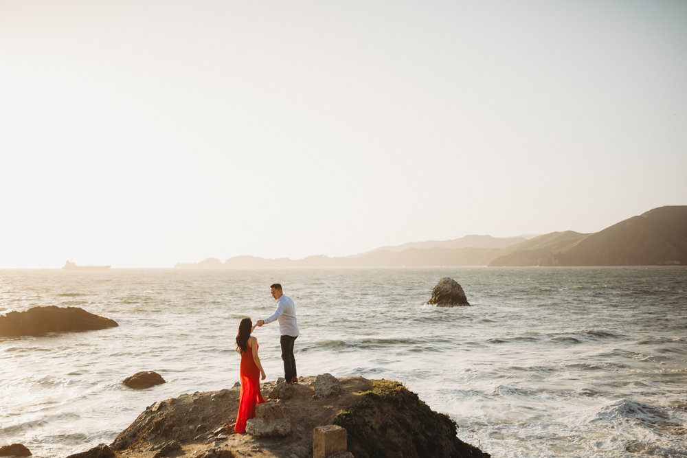 Sophia + Tom -- San Francisco Engagements -- Whitney Justesen Photography-120.jpg