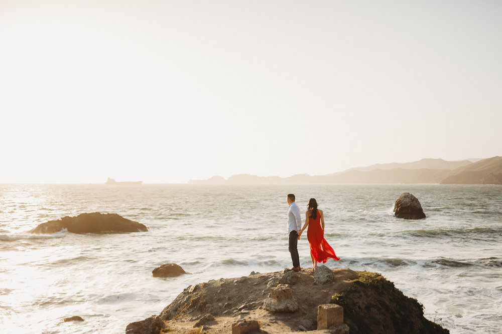 Sophia + Tom -- San Francisco Engagements -- Whitney Justesen Photography-121.jpg