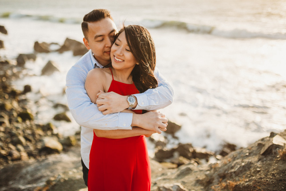 Sophia + Tom -- San Francisco Engagements -- Whitney Justesen Photography-134.jpg
