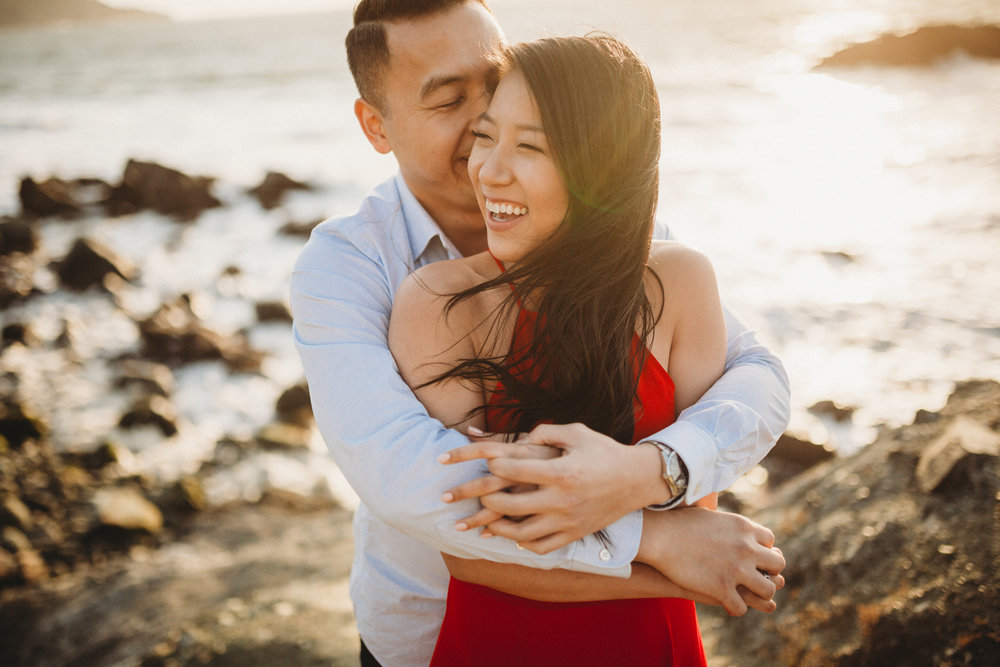 Sophia + Tom -- San Francisco Engagements -- Whitney Justesen Photography-136.jpg