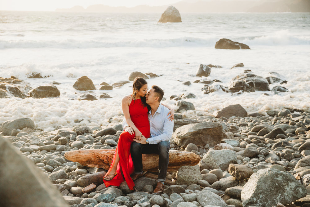 Sophia + Tom -- San Francisco Engagements -- Whitney Justesen Photography-144.jpg