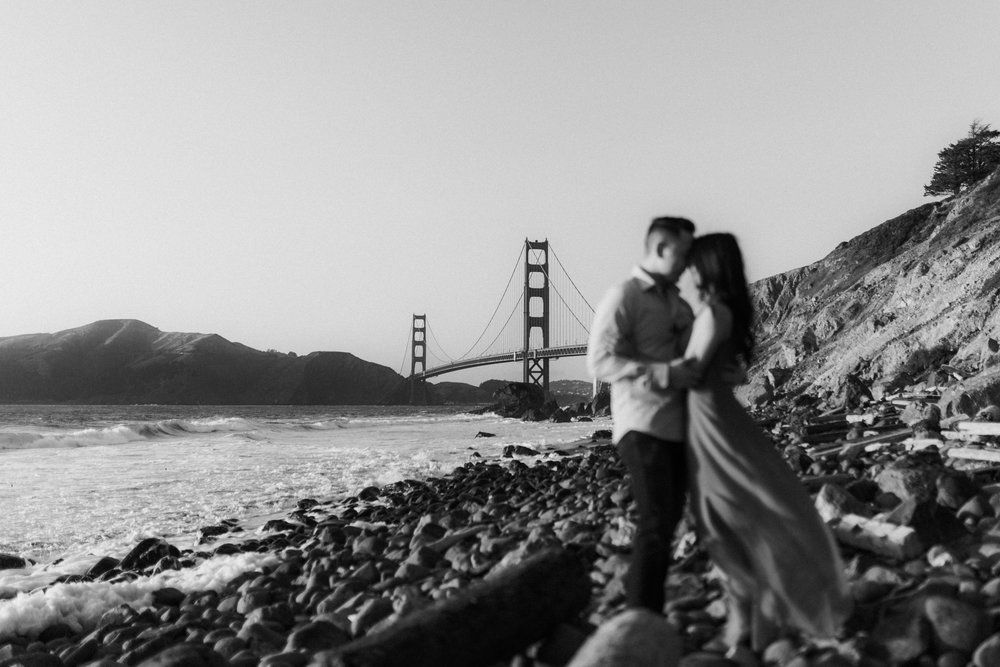 Sophia + Tom -- San Francisco Engagements -- Whitney Justesen Photography-162.jpg