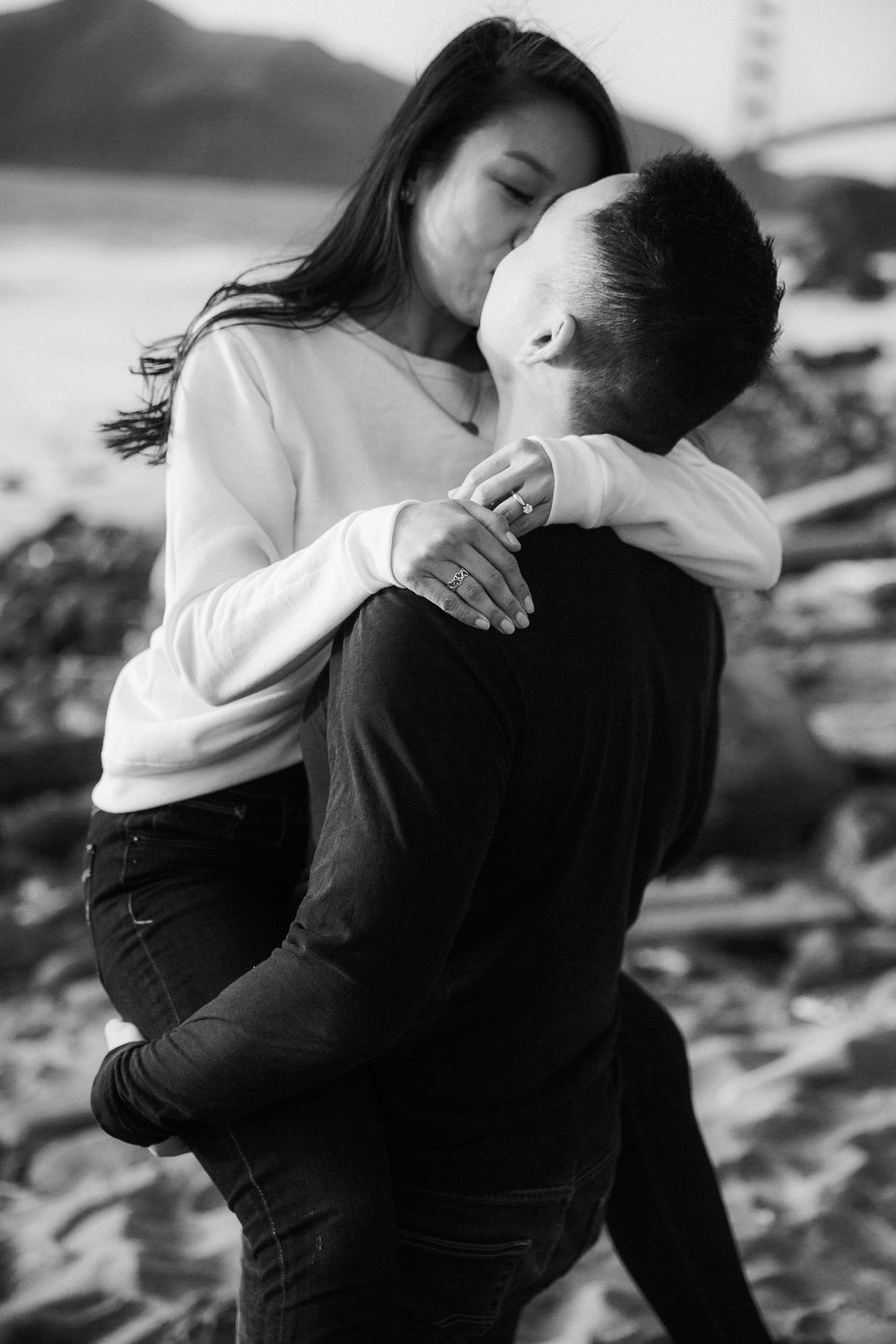 Sophia + Tom -- San Francisco Engagements -- Whitney Justesen Photography-175.jpg