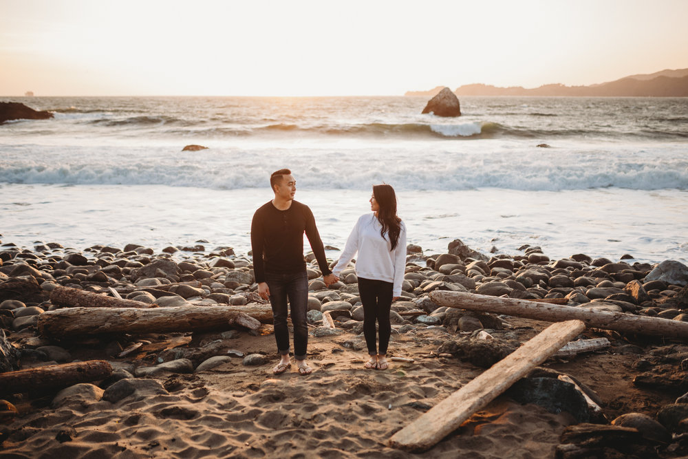 Sophia + Tom -- San Francisco Engagements -- Whitney Justesen Photography-194.jpg
