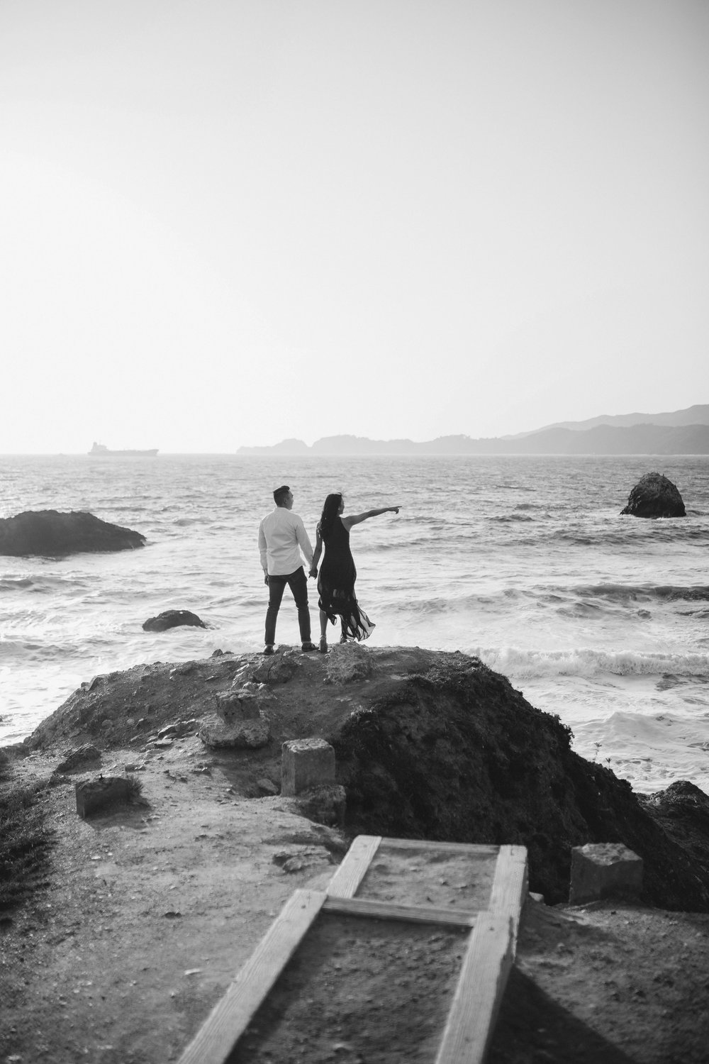 Sophia + Tom -- San Francisco Engagements -- Whitney Justesen Photography-123(2).jpg