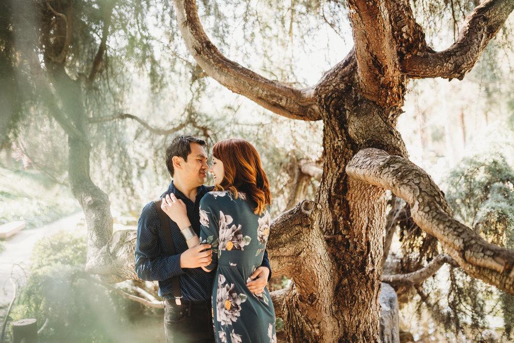Amanda + Sai -- San Jose Engagements -- Whitney Justesen Photography-70.jpg