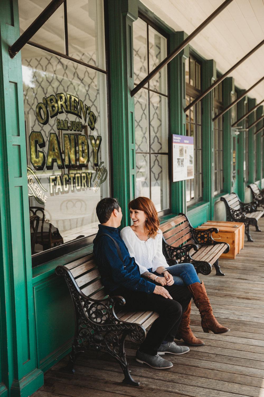 Amanda + Sai -- San Jose Engagements -- Whitney Justesen Photography-4.jpg