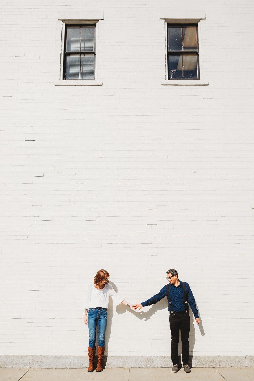 Amanda + Sai -- San Jose Engagements -- Whitney Justesen Photography-8.jpg