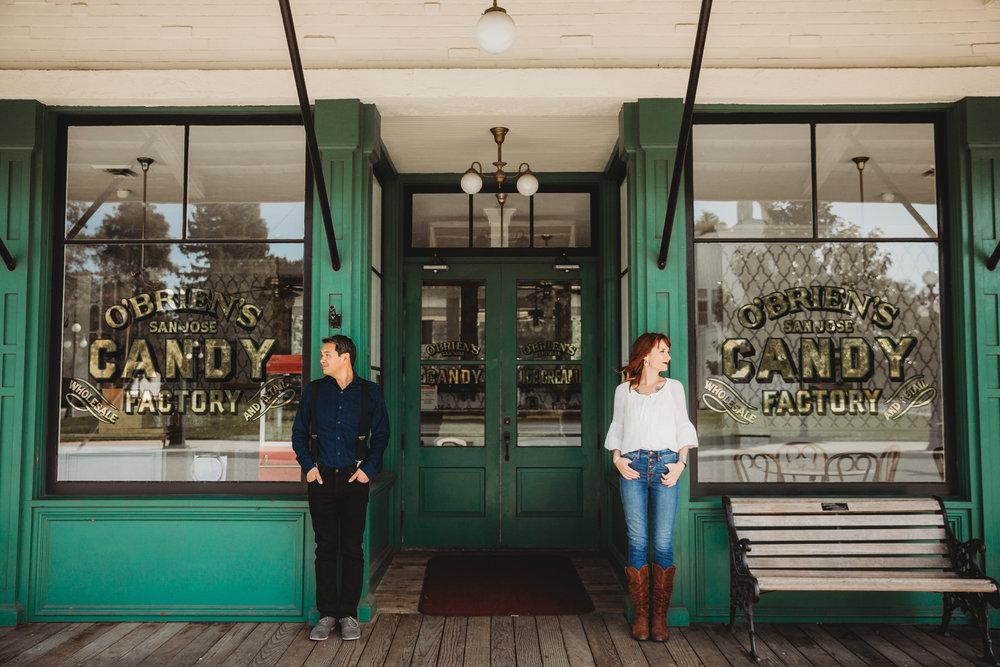 Amanda + Sai -- San Jose Engagements -- Whitney Justesen Photography-7.jpg