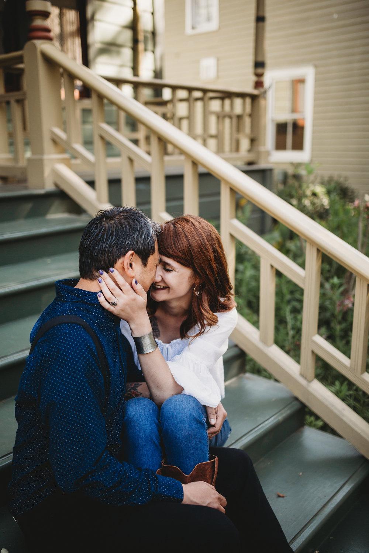 Amanda + Sai -- San Jose Engagements -- Whitney Justesen Photography-19.jpg