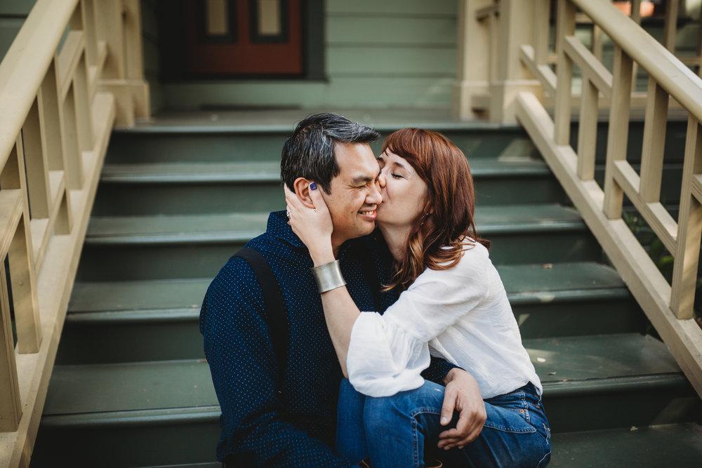 Amanda + Sai -- San Jose Engagements -- Whitney Justesen Photography-21.jpg