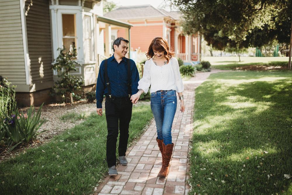 Amanda + Sai -- San Jose Engagements -- Whitney Justesen Photography-24.jpg