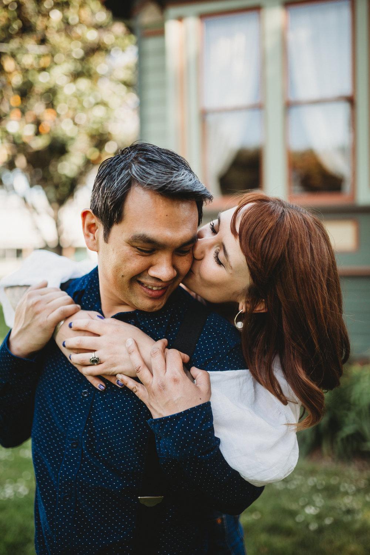 Amanda + Sai -- San Jose Engagements -- Whitney Justesen Photography-29.jpg