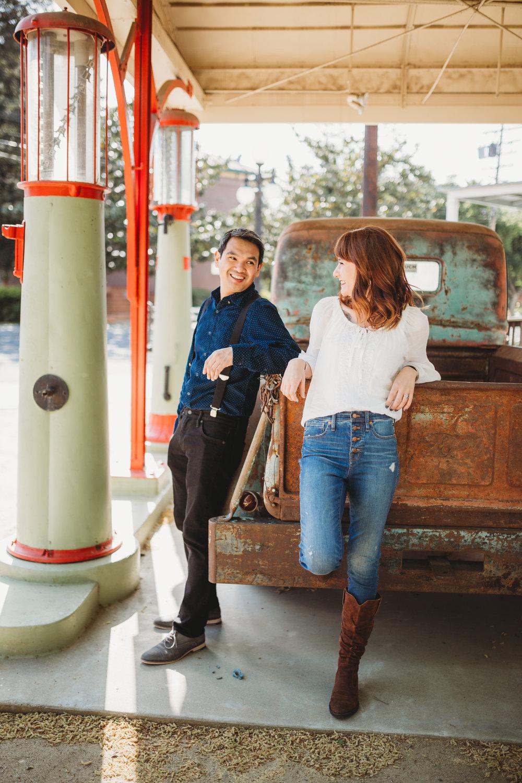 Amanda + Sai -- San Jose Engagements -- Whitney Justesen Photography-32.jpg