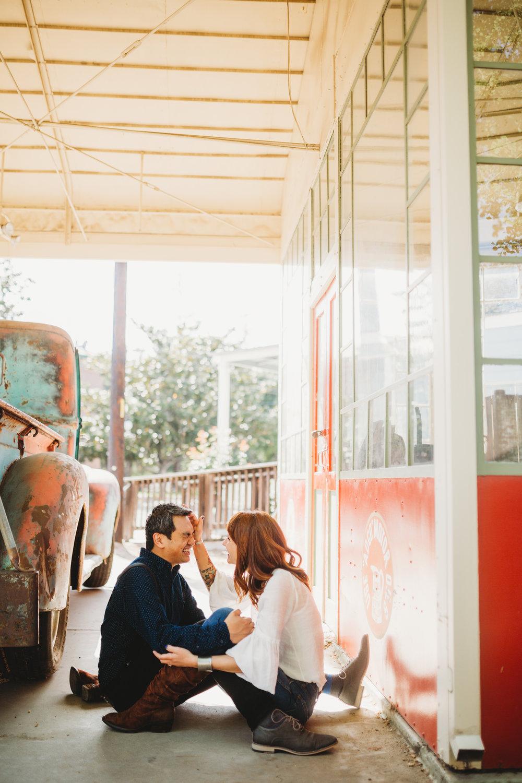 Amanda + Sai -- San Jose Engagements -- Whitney Justesen Photography-37.jpg