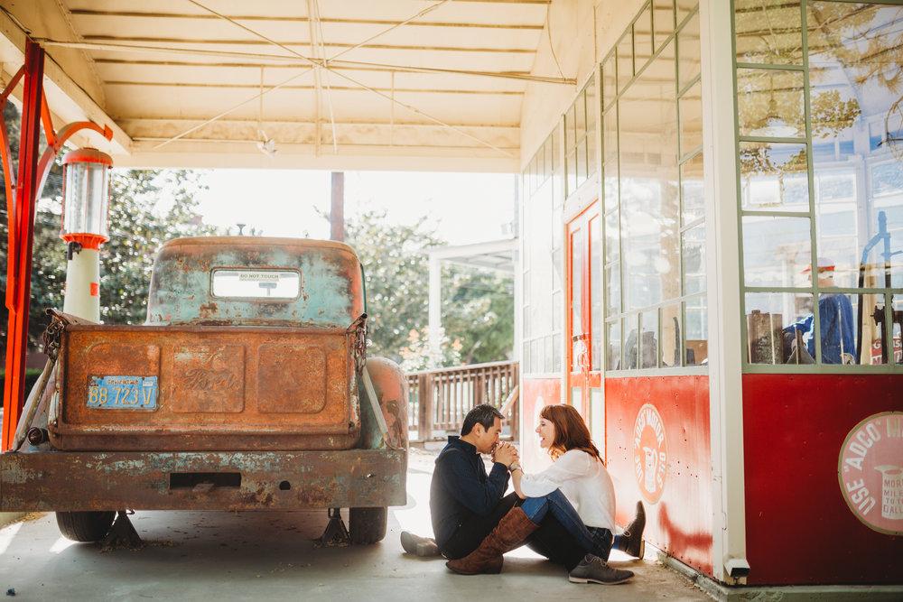 Amanda + Sai -- San Jose Engagements -- Whitney Justesen Photography-39.jpg