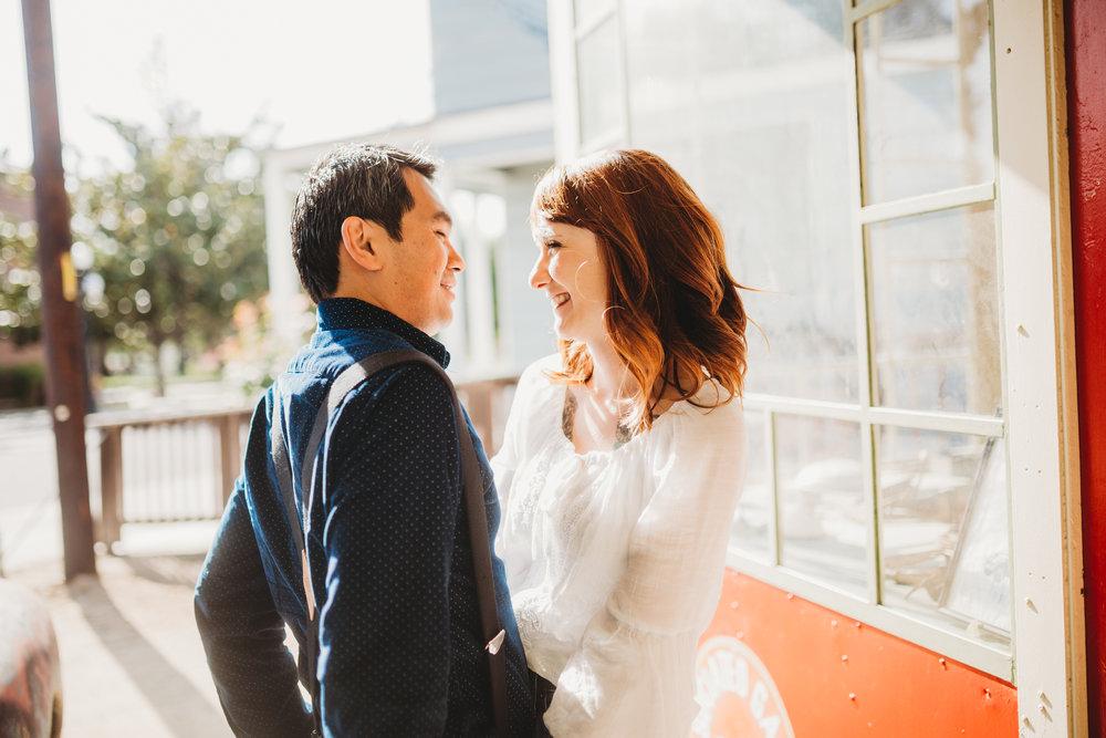 Amanda + Sai -- San Jose Engagements -- Whitney Justesen Photography-44.jpg