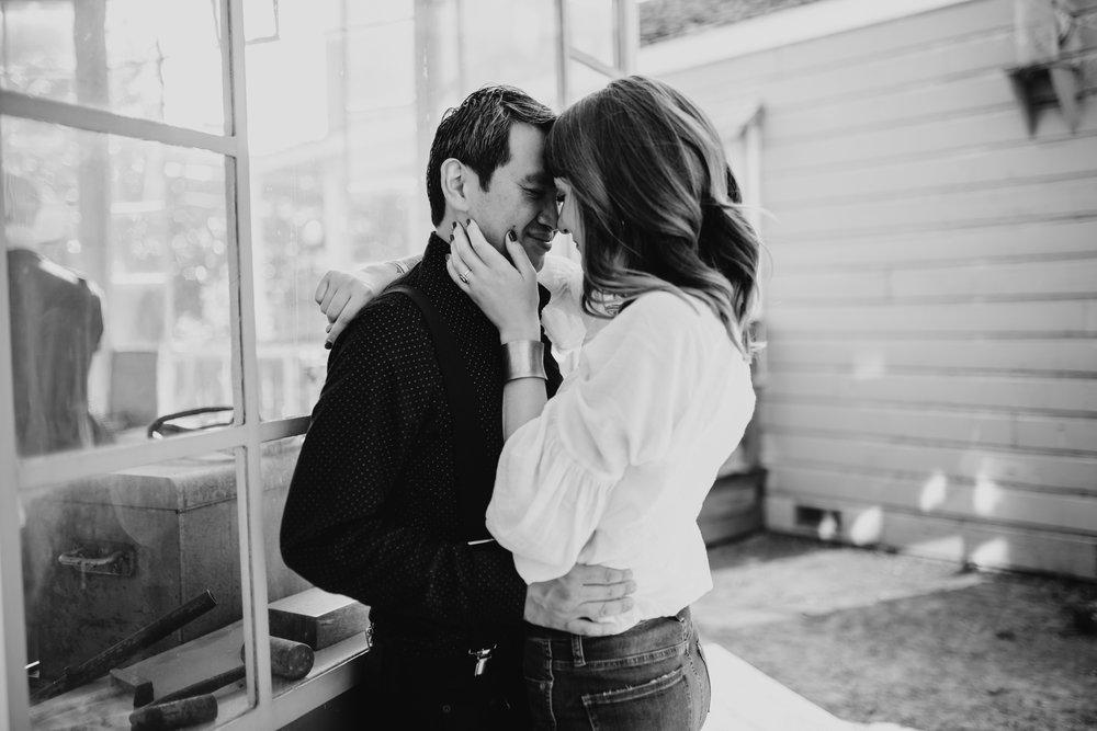 Amanda + Sai -- San Jose Engagements -- Whitney Justesen Photography-48.jpg