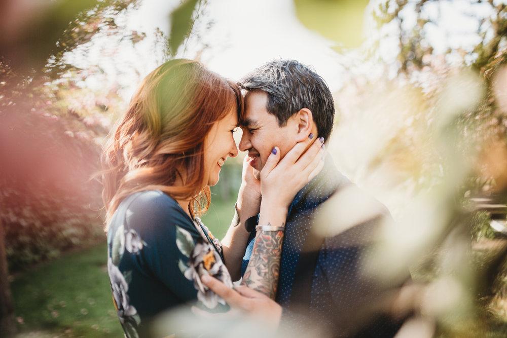 Amanda + Sai -- San Jose Engagements -- Whitney Justesen Photography-53.jpg