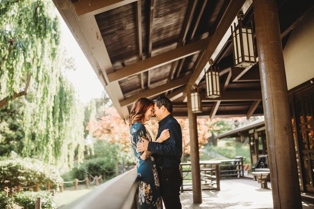 Amanda + Sai -- San Jose Engagements -- Whitney Justesen Photography-65.jpg