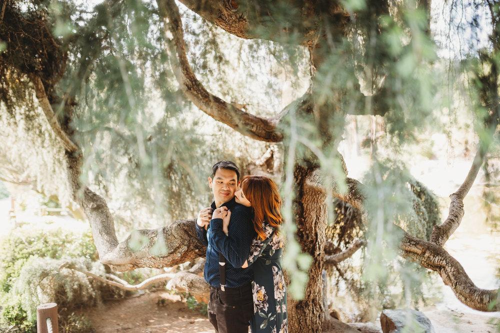 Amanda + Sai -- San Jose Engagements -- Whitney Justesen Photography-71.jpg