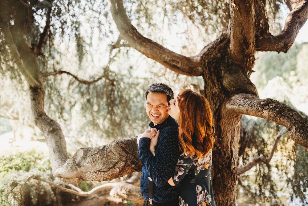 Amanda + Sai -- San Jose Engagements -- Whitney Justesen Photography-73.jpg