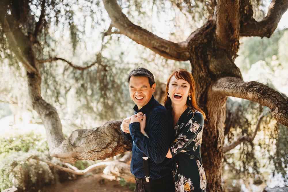 Amanda + Sai -- San Jose Engagements -- Whitney Justesen Photography-74.jpg