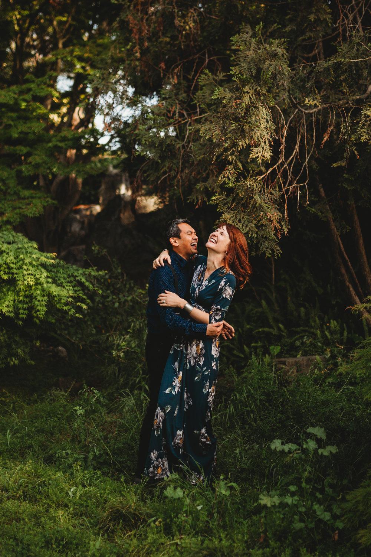 Amanda + Sai -- San Jose Engagements -- Whitney Justesen Photography-81.jpg