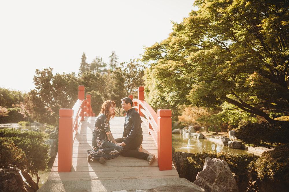Amanda + Sai -- San Jose Engagements -- Whitney Justesen Photography-91.jpg