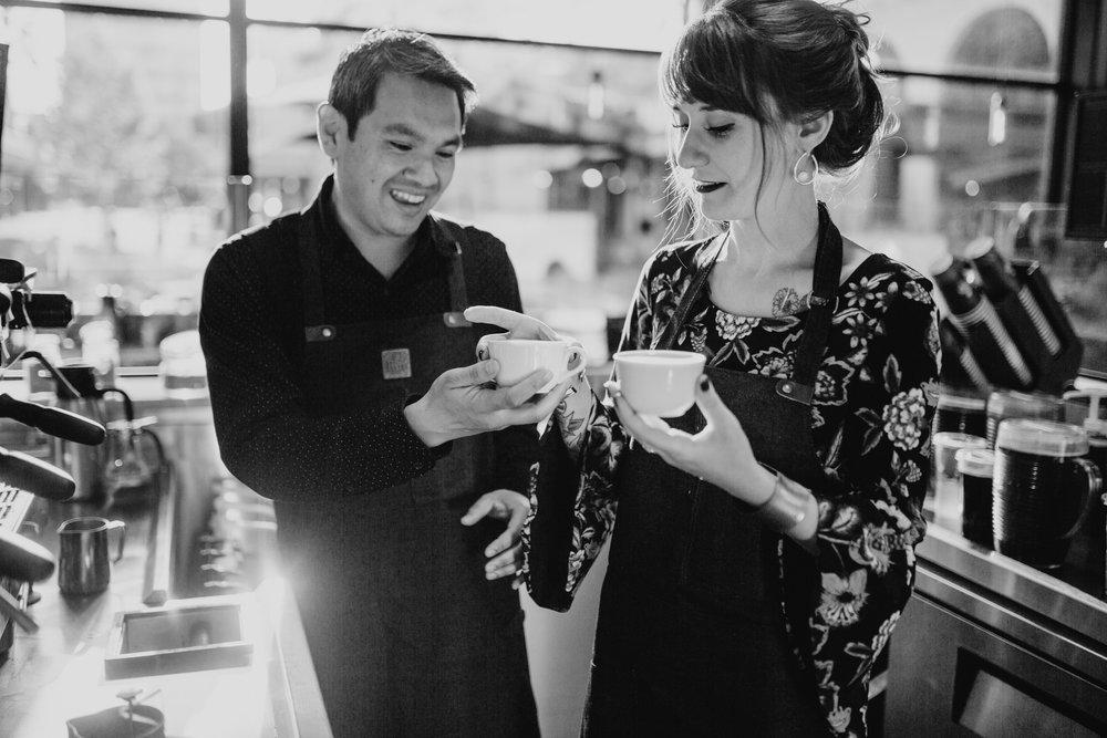 Amanda + Sai -- San Jose Engagements -- Whitney Justesen Photography-106.jpg