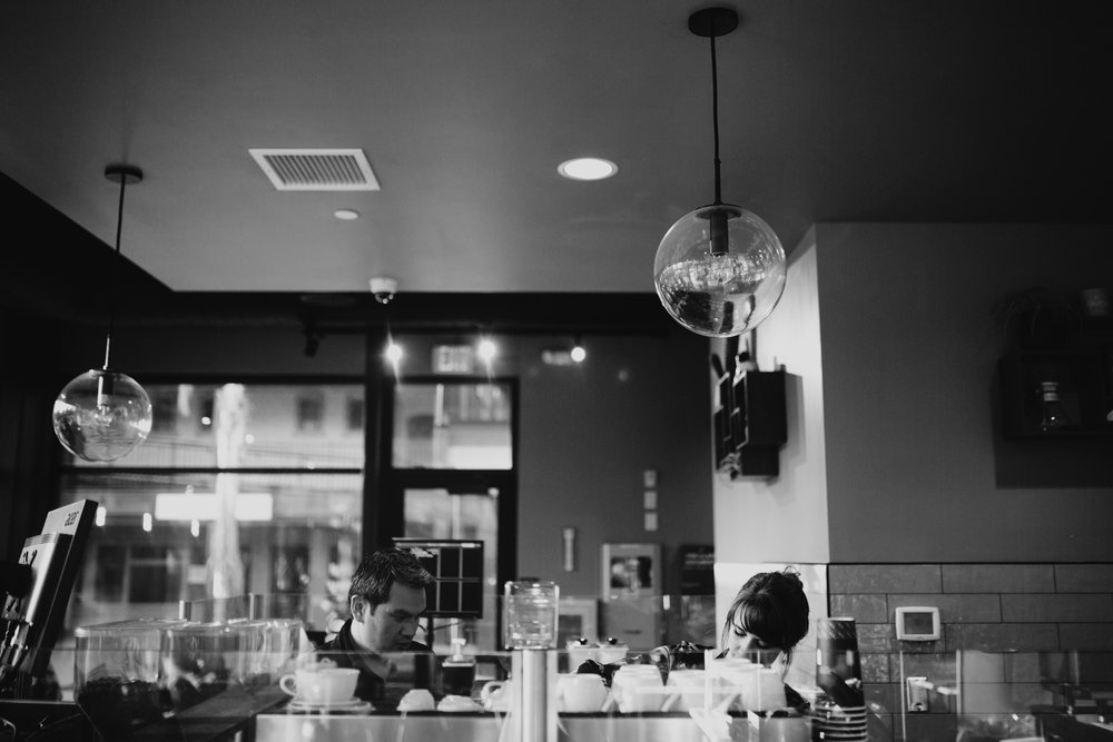 Amanda + Sai -- San Jose Engagements -- Whitney Justesen Photography-151.jpg