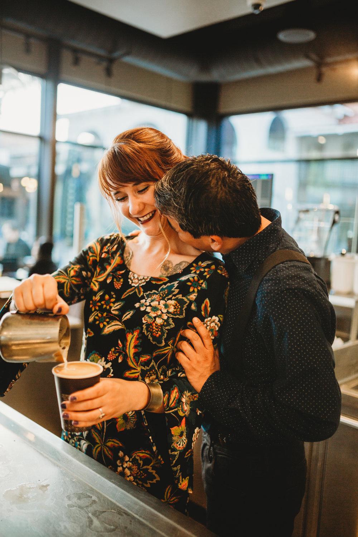 Amanda + Sai -- San Jose Engagements -- Whitney Justesen Photography-162.jpg