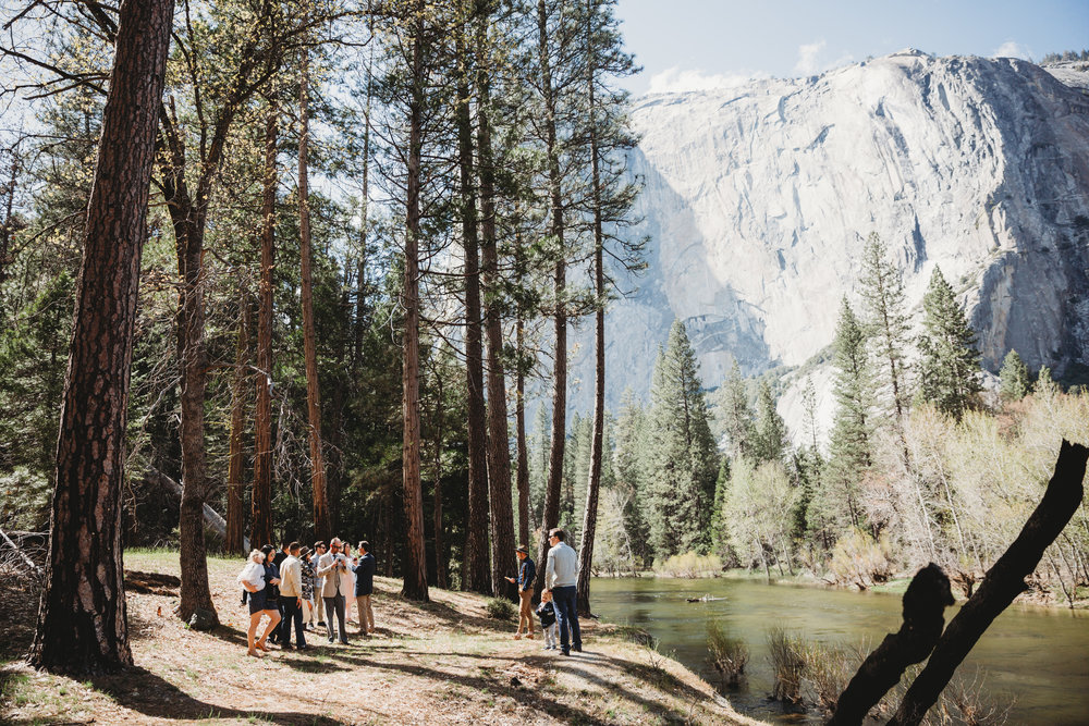 Amanda + Derek -- Intimate Yosemite Wedding -- Whitney Justesen Photography-14.jpg