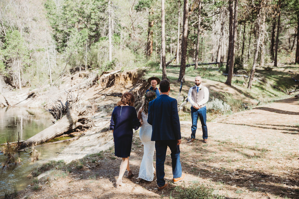 Amanda + Derek -- Intimate Yosemite Wedding -- Whitney Justesen Photography-34.jpg