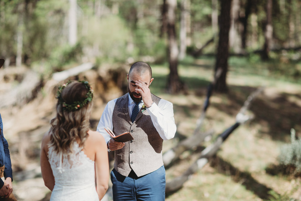 Amanda + Derek -- Intimate Yosemite Wedding -- Whitney Justesen Photography-60.jpg