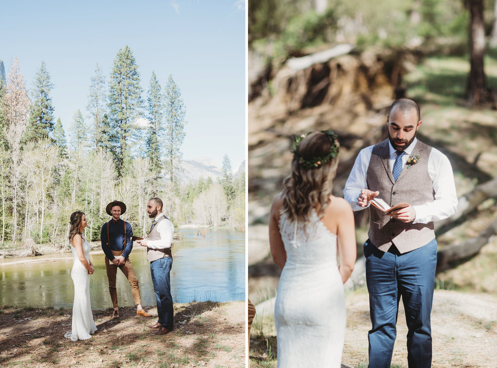 Amanda + Derek -- Intimate Yosemite Wedding -- Whitney Justesen Photography-64 2.jpg
