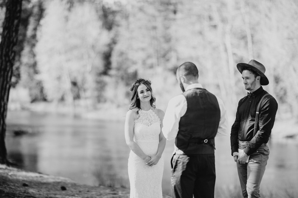 Amanda + Derek -- Intimate Yosemite Wedding -- Whitney Justesen Photography-67.jpg