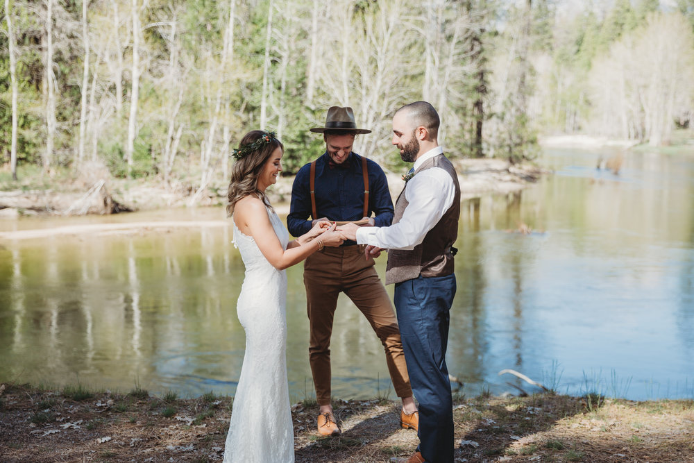Amanda + Derek -- Intimate Yosemite Wedding -- Whitney Justesen Photography-85.jpg