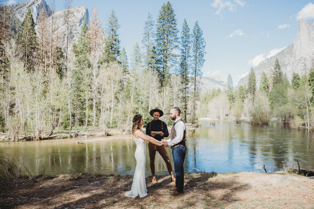 Amanda + Derek -- Intimate Yosemite Wedding -- Whitney Justesen Photography-87.jpg