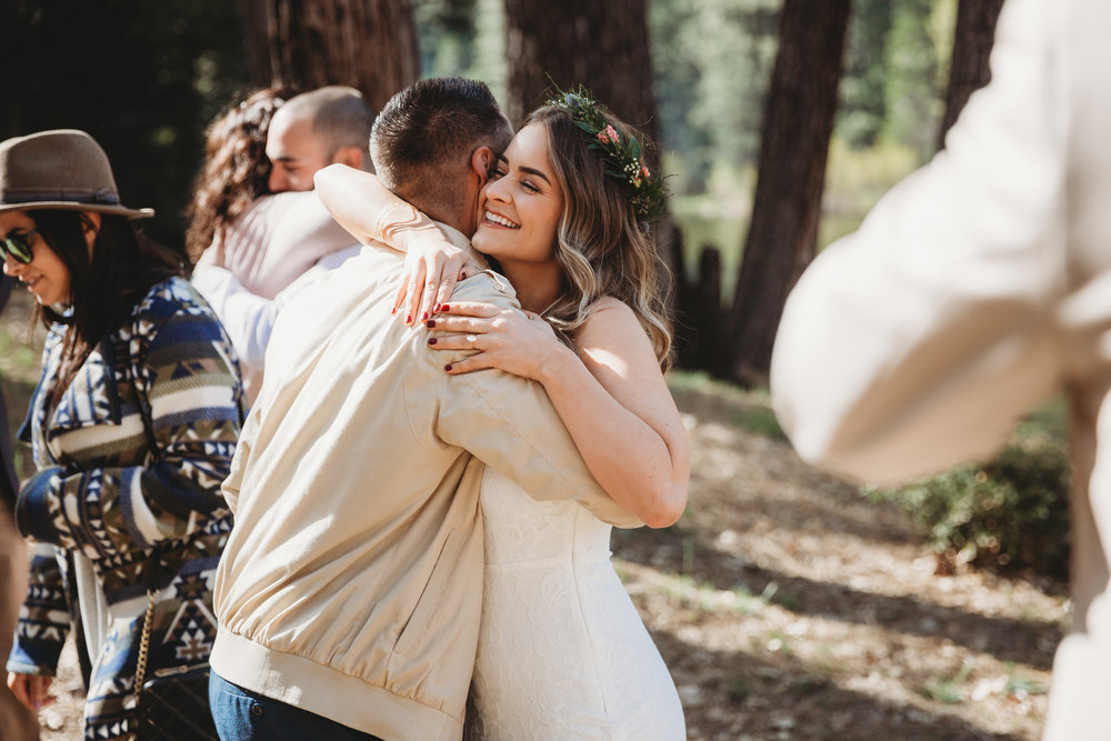 Amanda + Derek -- Intimate Yosemite Wedding -- Whitney Justesen Photography-98.jpg
