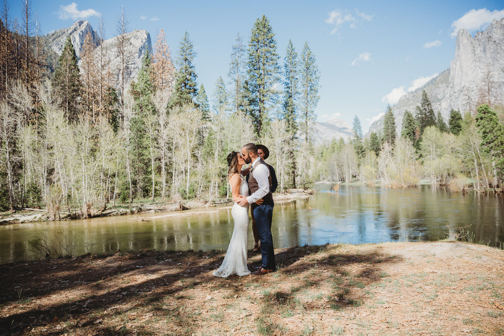 Amanda + Derek -- Intimate Yosemite Wedding -- Whitney Justesen Photography-89.jpg
