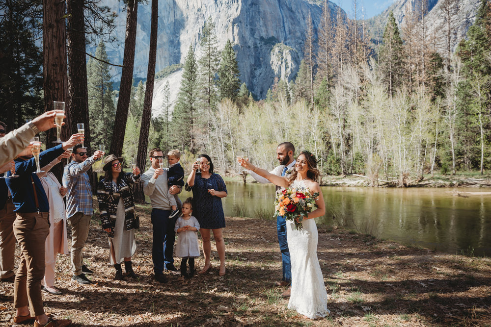 Amanda + Derek -- Intimate Yosemite Wedding -- Whitney Justesen Photography-133.jpg