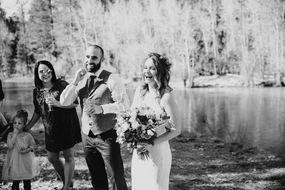 Amanda + Derek -- Intimate Yosemite Wedding -- Whitney Justesen Photography-142.jpg