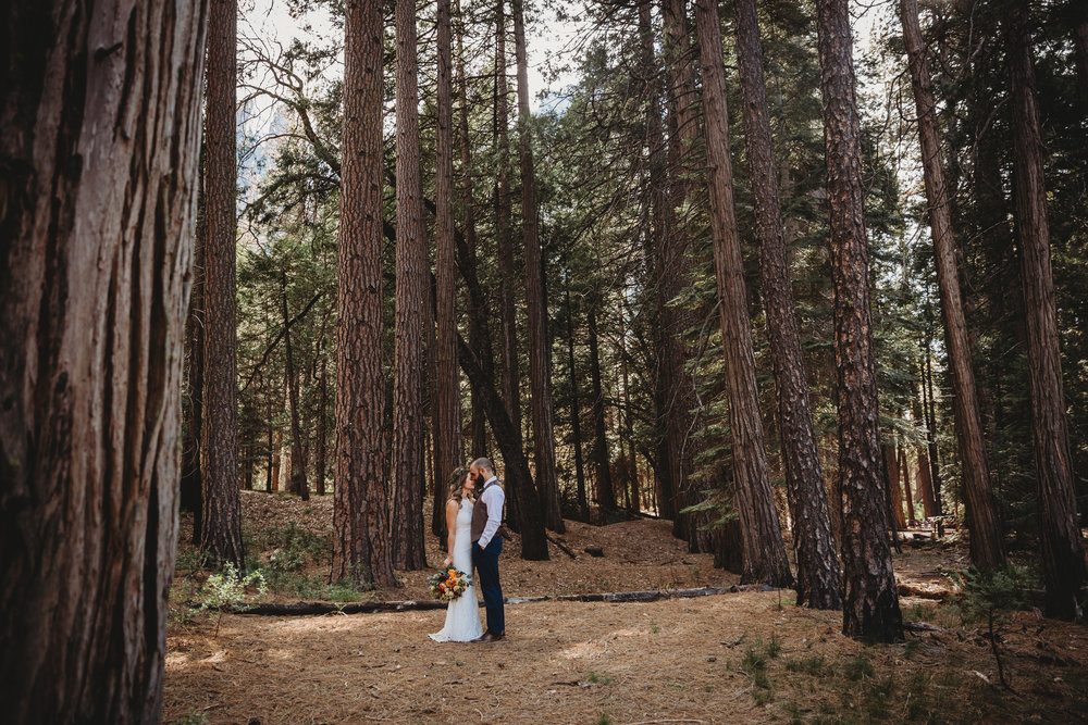 Amanda + Derek -- Intimate Yosemite Wedding -- Whitney Justesen Photography-222.jpg